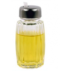 Glass container 50 ml for...