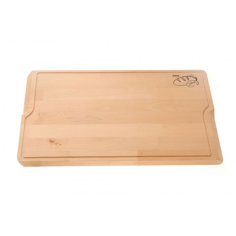 Chopping board Tereska 20/32cm