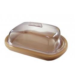 Butter dish President Line