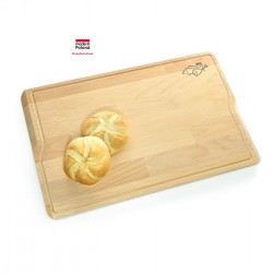 CHOPPING BOARD TERESKA...