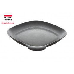 Plate fi 24 cm land with...
