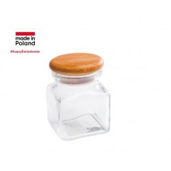 Seasoning container 120 ml