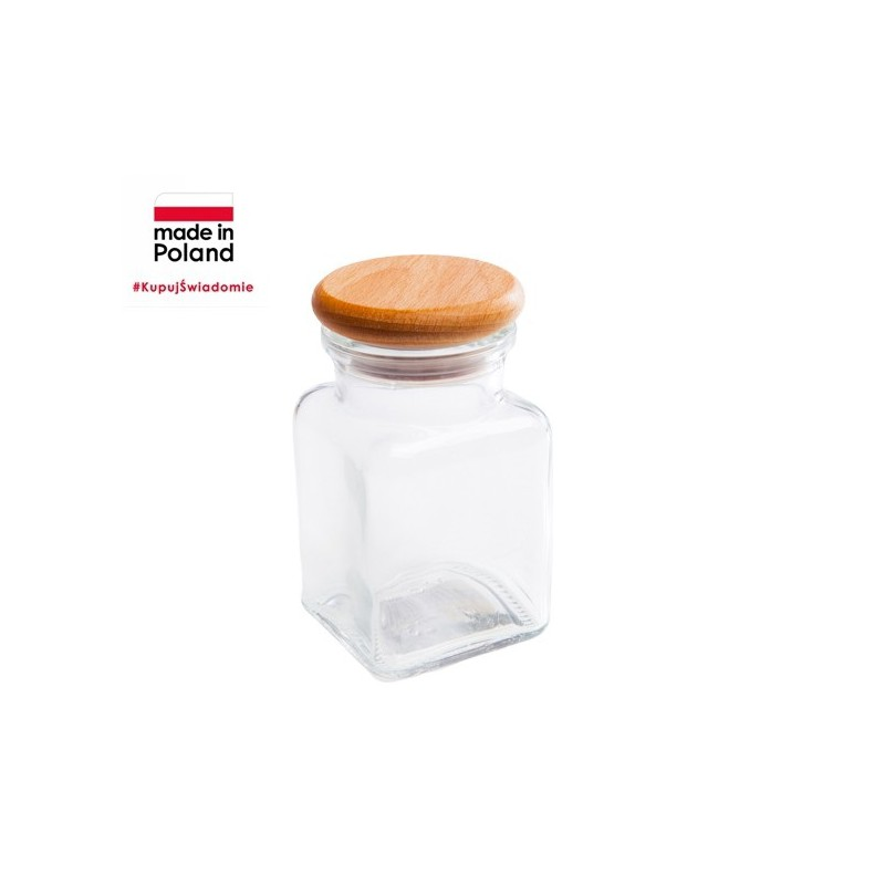 Seasoning containers 150 ml