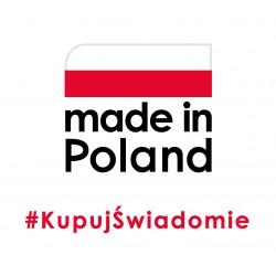 copy of Inteligentna Maselniczka + NOŻYK 2w1 ZESTAW