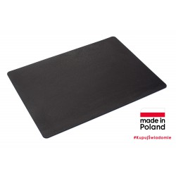 Chopping board FLEXI black...
