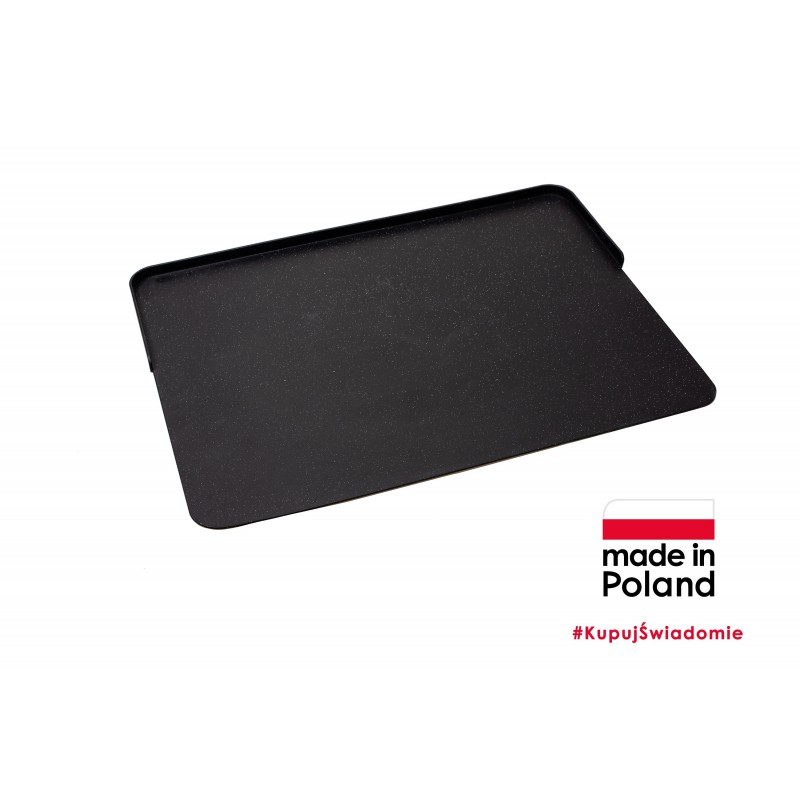 copy of Pastry board S