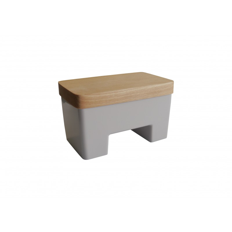 copy of Smart butter dish