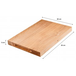 copy of Chopping board Veroniczka