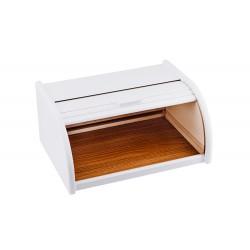 copy of Bread box