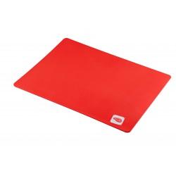 Chopping board Flexi HACCP...