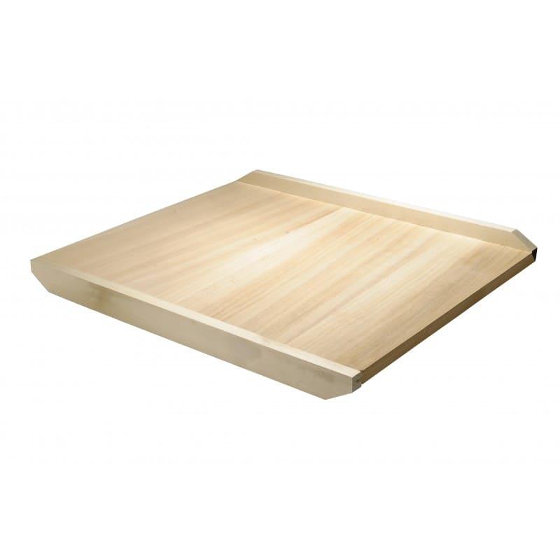 Molding board 49x40 cm