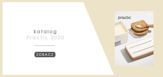 katalog etykieta1.png